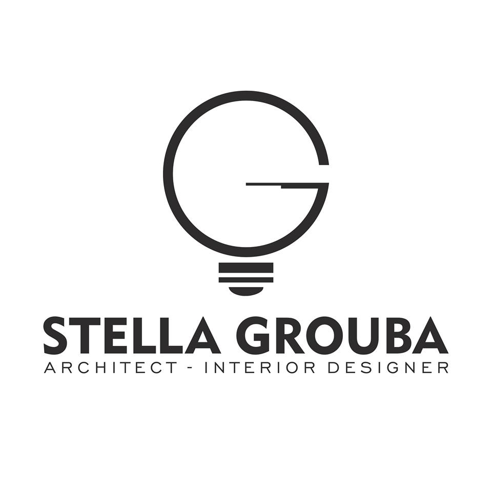 stella grouba architect