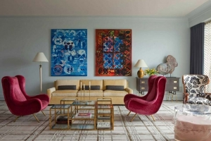 eclectic_interior_design